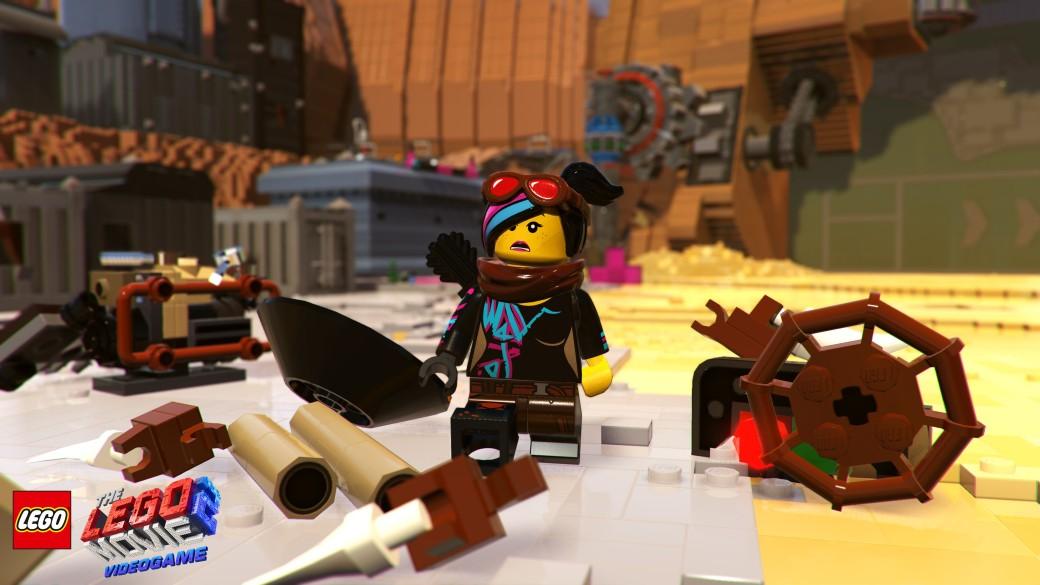 LEGO La Película 2 01.jpg