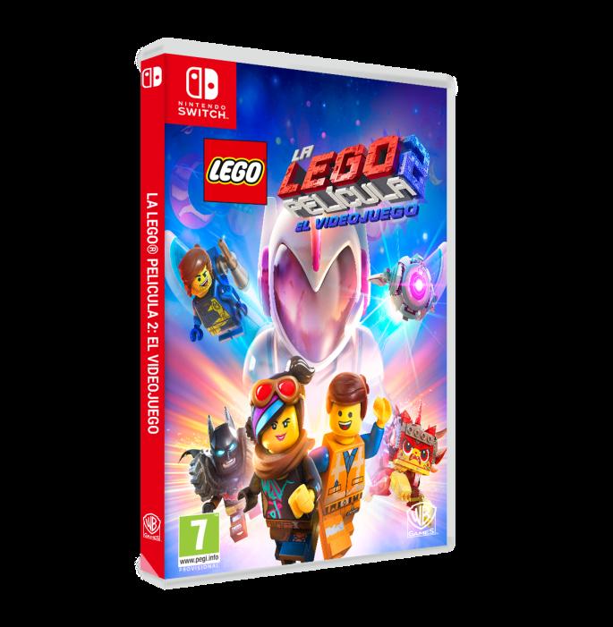 LEGO La Película 2.png