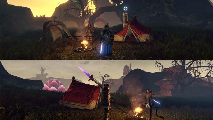 Marsh_camping