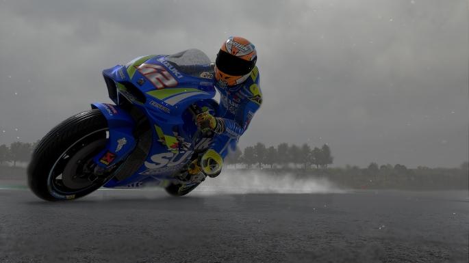 MotoGP19_Screenshot_1