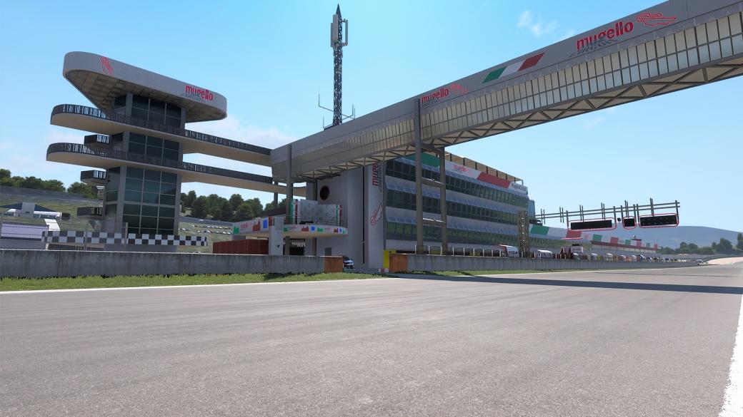 MotoGP19_Screenshot_3