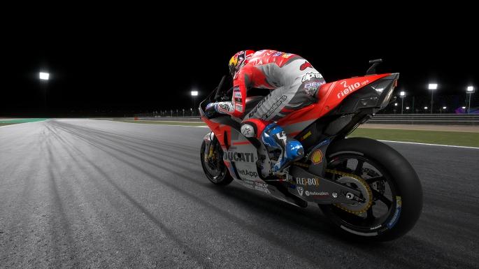 MotoGP19_Screenshot_5