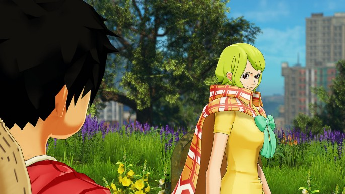 one-piece-world-seeker-screenshot-10-ps4-us-6feb2019.jpeg