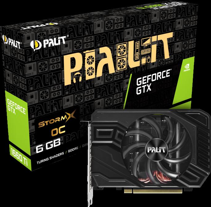 Palit_GTX1660_StormX_OC_01_1552563899.png