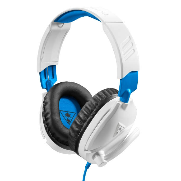 RECON 70 PS4 WHITE_HEADSET_7