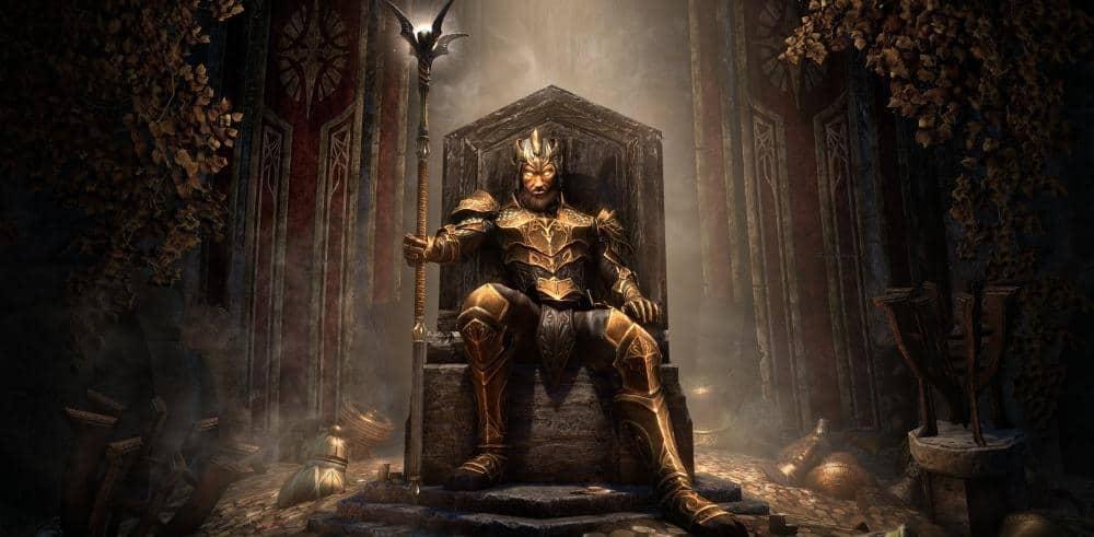 The Elder Scrolls Online 02.jpg
