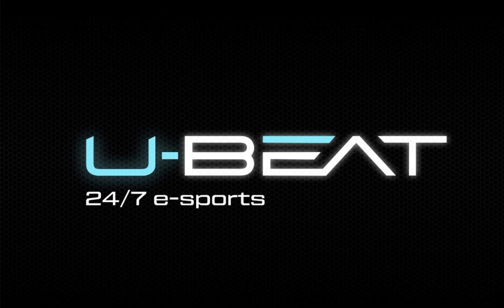 Ubeat.jpg