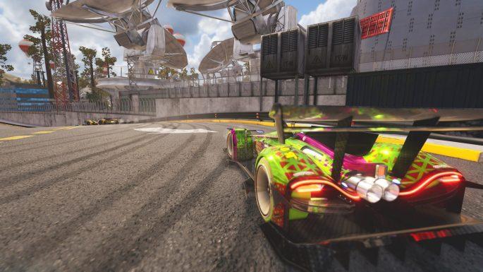 Xenon Racer 01.jpg