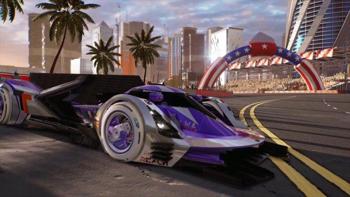 Xenon Racer 02.jpg