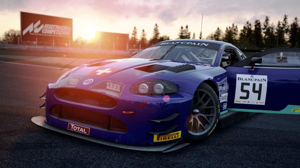 Assetto Corsa Competizione 01.jpg