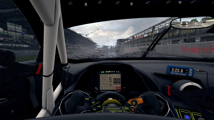 Assetto Corsa Competizione 03.jpg