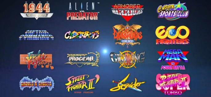 Capcom 02.jpg