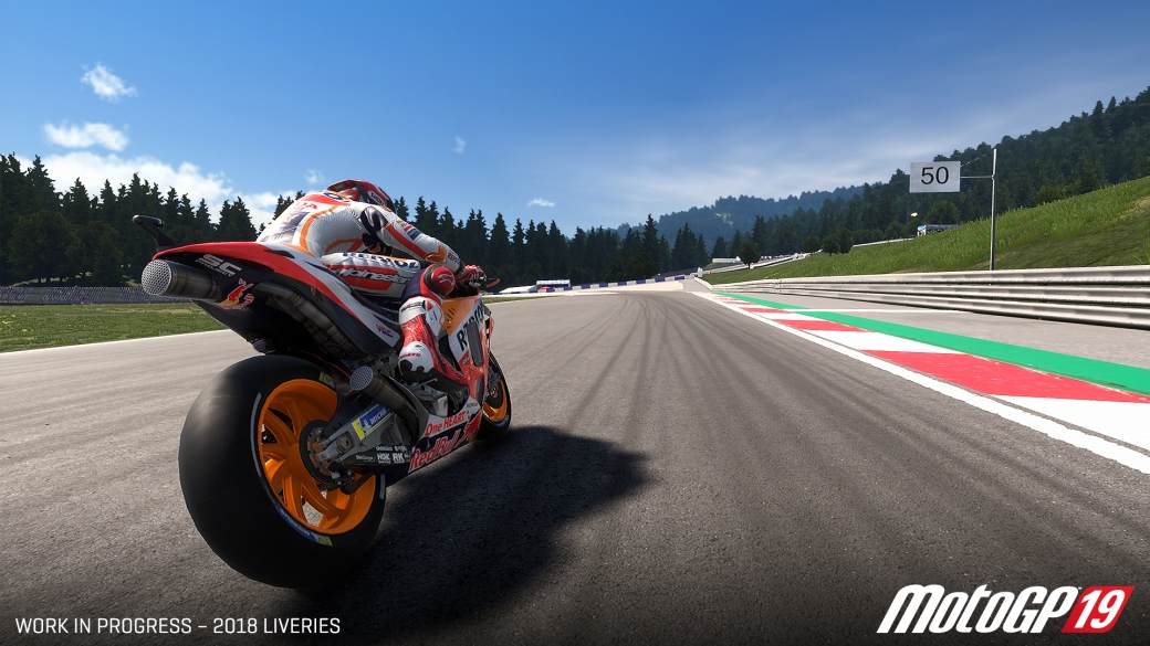 MotoGP19_Screenshot_4-1.jpg