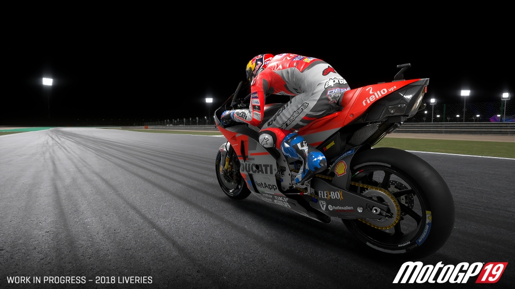 MotoGP19_Screenshot_5-1.jpg
