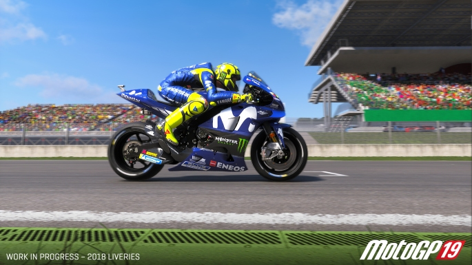 MotoGP19_Screenshot_6-1.jpg