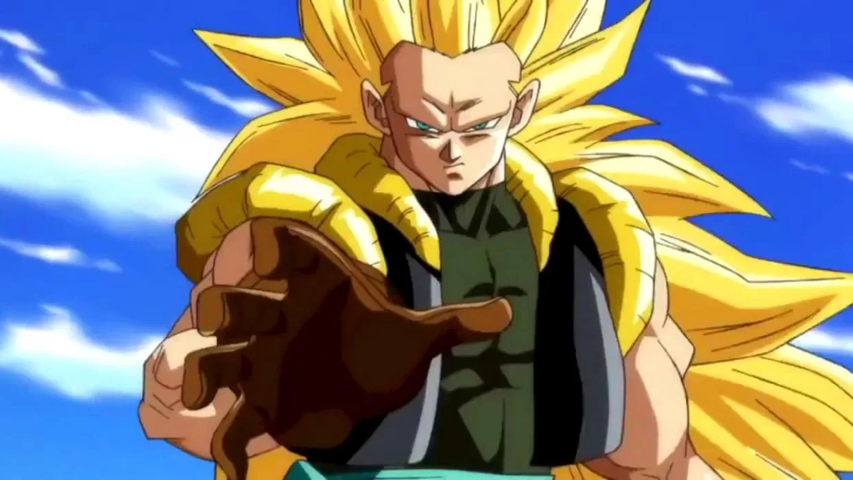 super-dragon-ball-heroes-world-mission3.jpg