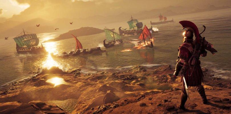 Assassin's Creed Odyssey.jpg