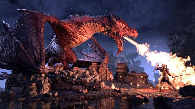 eso-interview-dragonfire.jpg