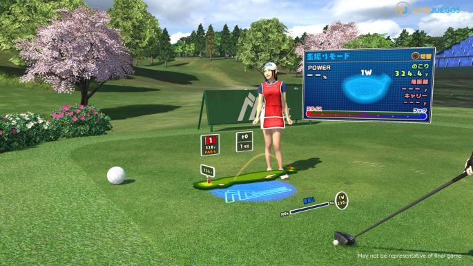 everybodys-golf-vr-screen-06-ps4-en-27feb19_1553160447392.jpg