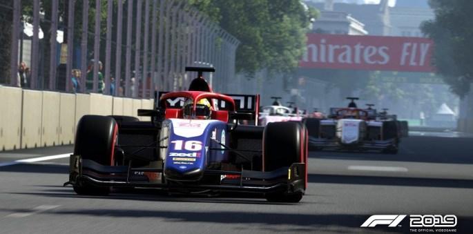 F1 2019 01.jpg