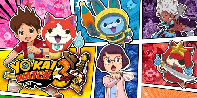 H2x1_3DS_YoKaiWatch3~1_image1600w