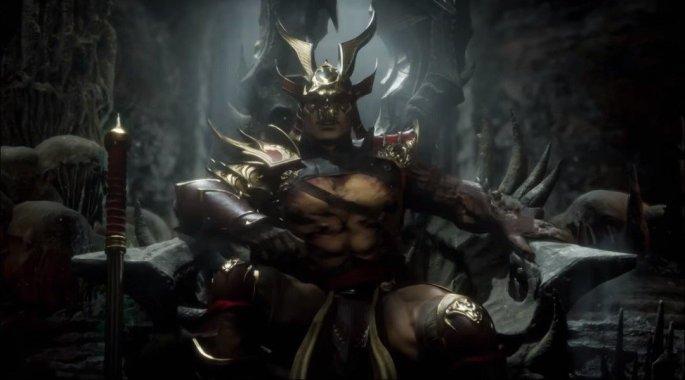 Mortal Kombat 11 01.jpg