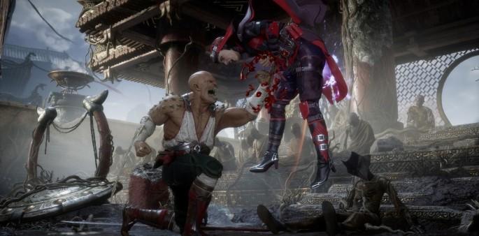 Mortal Kombat 11 02.jpg