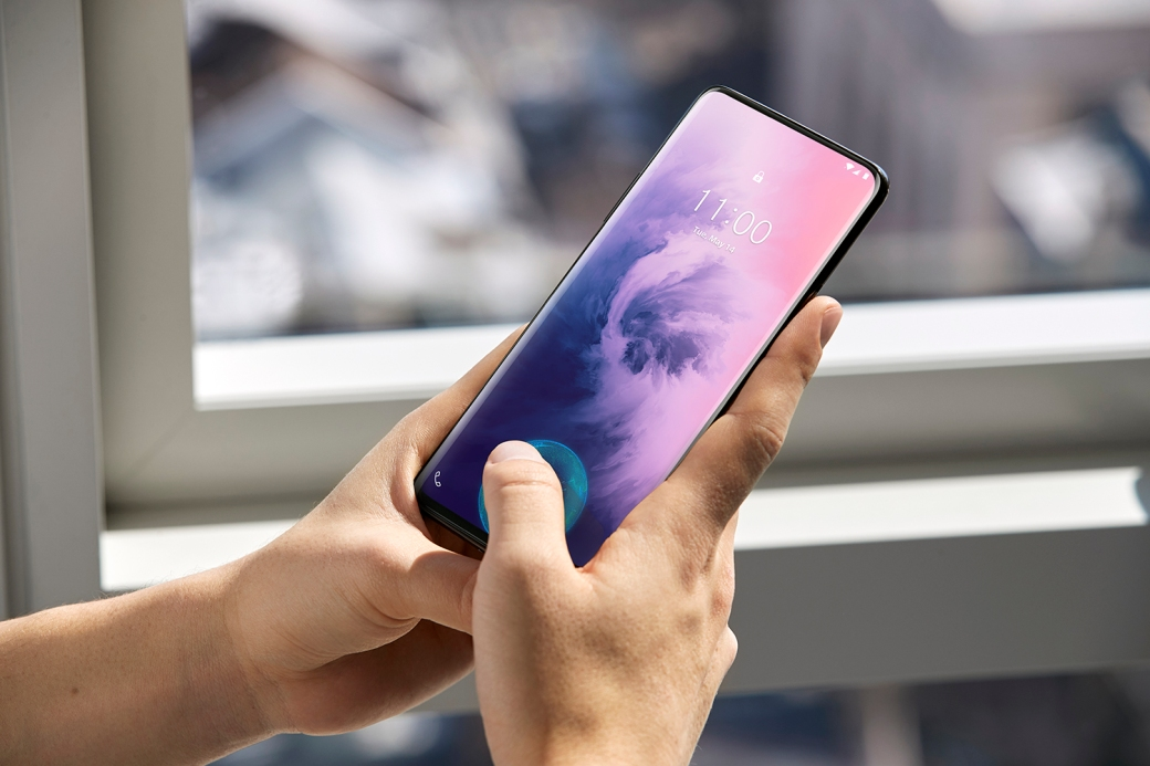 OnePlus 7 Pro-MG-90Hz-ScreenUnlock.jpg