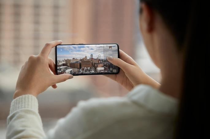 OnePlus 7 Pro-NB-Camera-WideAngle.jpg