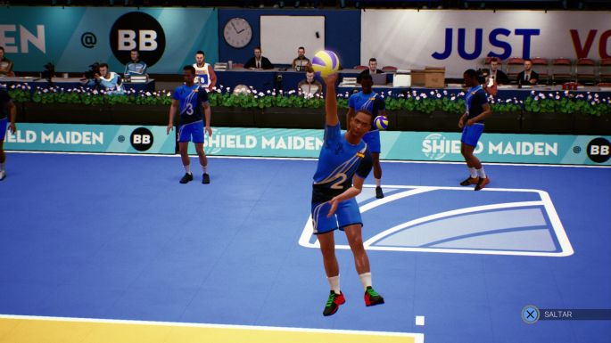 Spike Volleyball 05.jpg