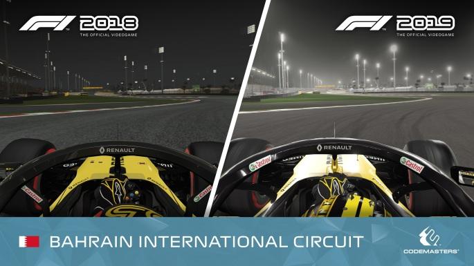 F1 Bahrain_18-19_COMP_02.jpg
