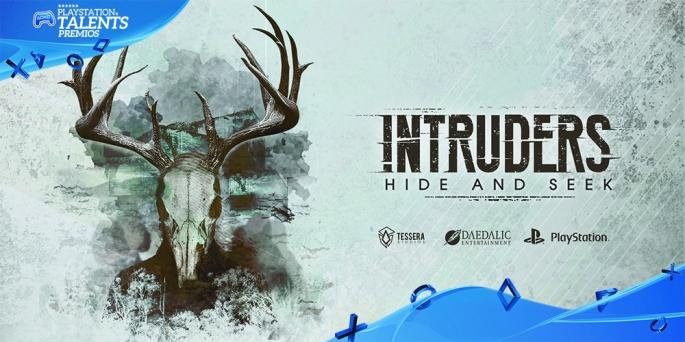 Intruders Screen.jpg
