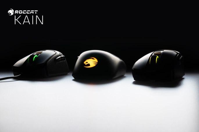 KAIN_Silhouette-Teaser_Logo.jpg