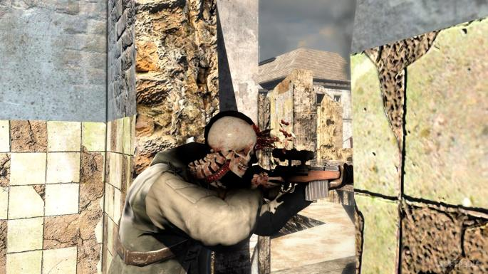 sniper-elite-v2-remastered-review-526150-16