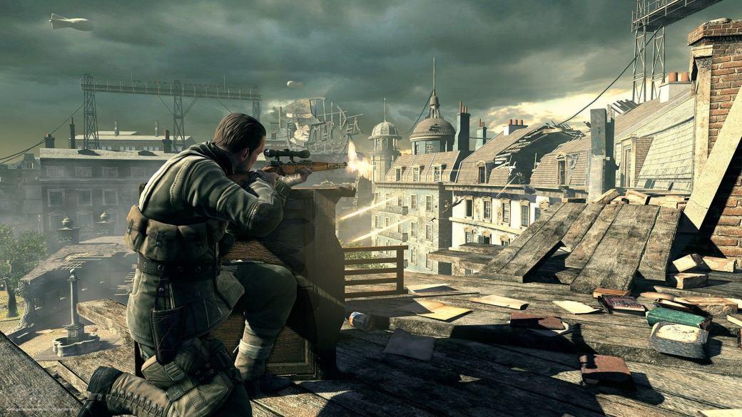 Sniper-Elite-V2-Remastered