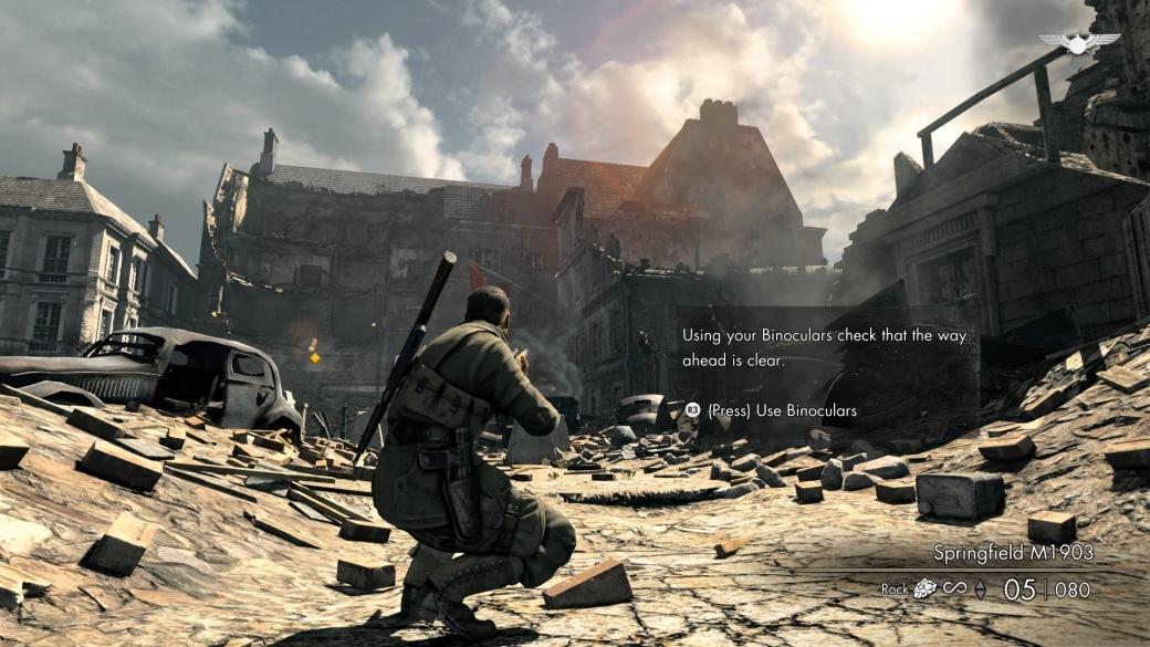 Sniper-Elite-V2-Remastered_20190511010443