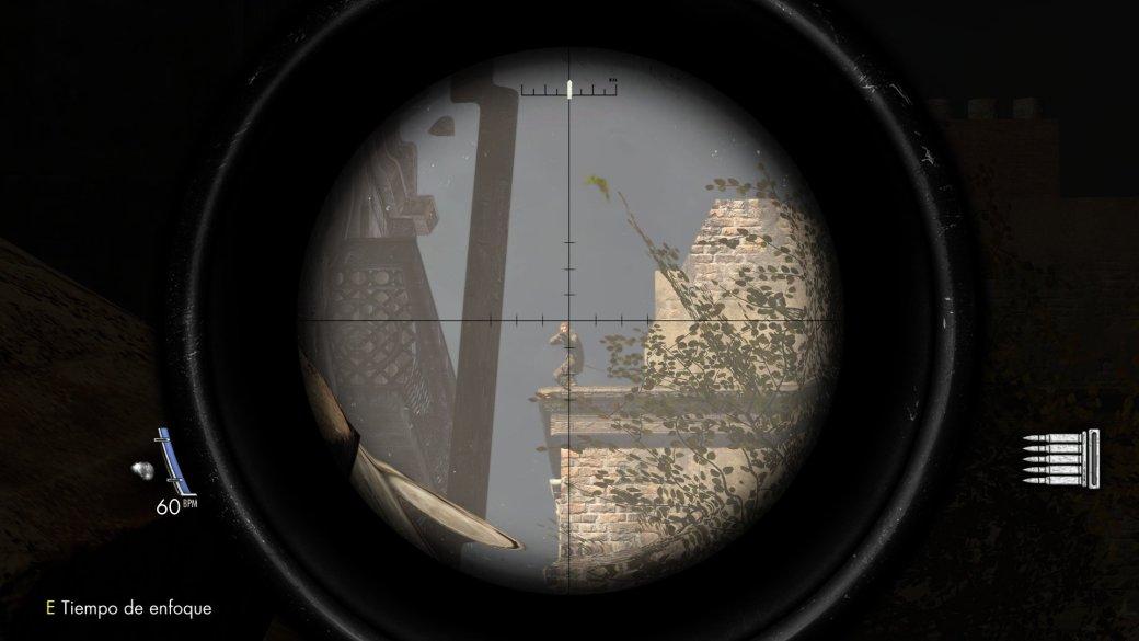 sniper_elite_v2_remastered-4859675