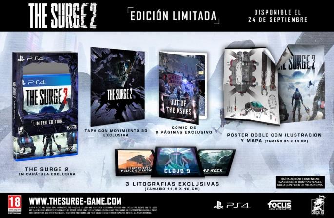 TS2_Limited_Edition_PS4_bodegon.jpg