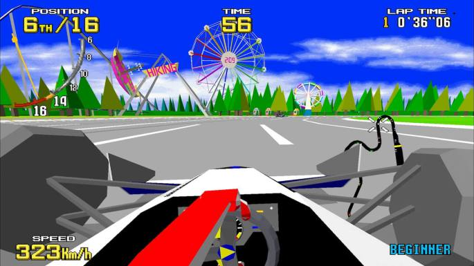 Virtual Racing 1.jpg