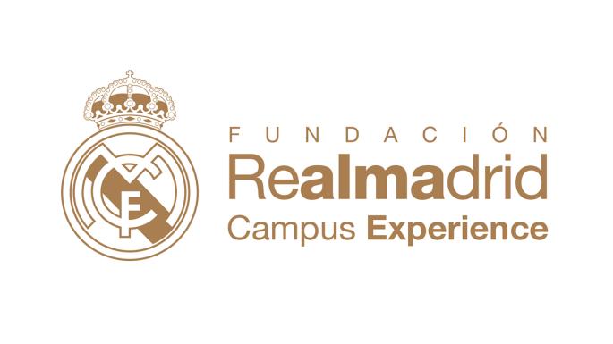 Campus Experience Fundación Real Madrid
