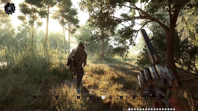Hunt Showdown 01.jpg