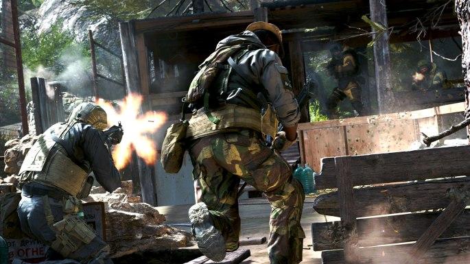 Modern Warfare 2v2 Tiroteo.jpg