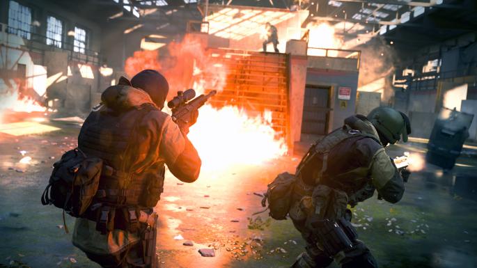 Modern Warfare 2v2 Tiroteo.png