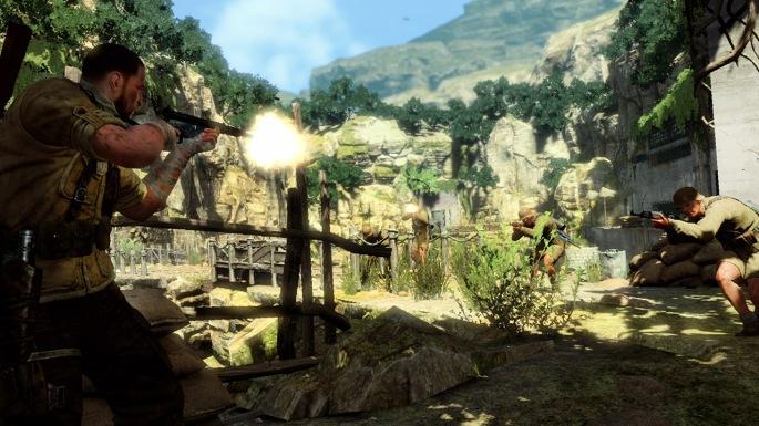 Sniper Elite 01.jpg
