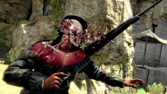Sniper Elite 02.jpg