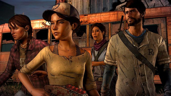 The Walking Dead 3.jpg
