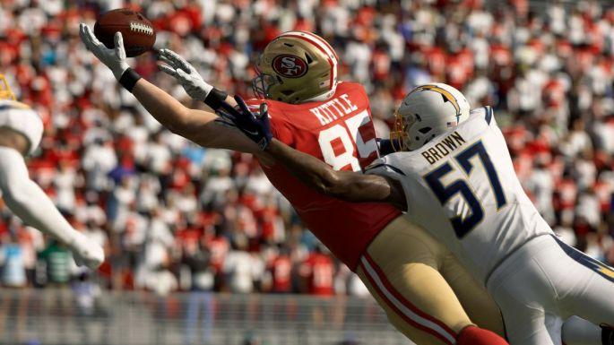 Madden NFL 20 01.jpg
