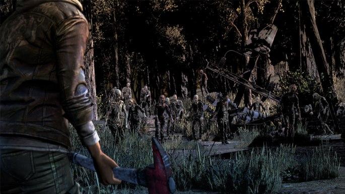 The Walking Dead 01.jpg