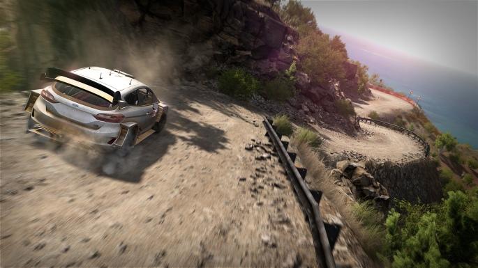 WRC 8 01.jpg