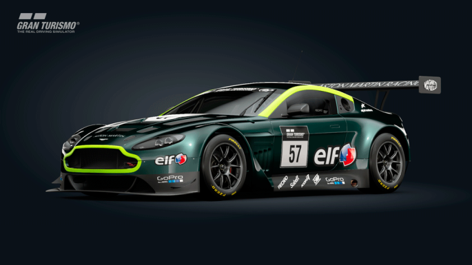 Aston_Martin_V12_Vantage_GT3.png